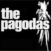 Should Have Known Feat. Dick Dale de The Pagodas