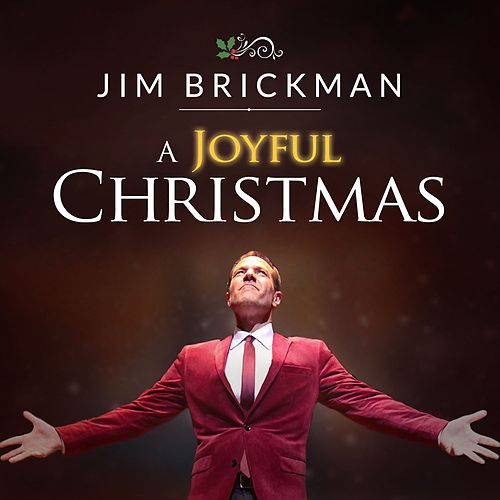 Christmas Where You Are (feat. Five for Fighting) de Jim Brickman