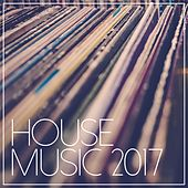 House Music 2017 - EP de Various Artists