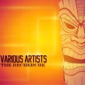 The Recherche - Single by Various Artists