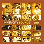 Inner City Funk by Various Artists