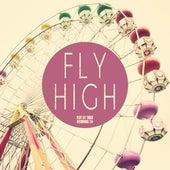 Fly High von Various Artists
