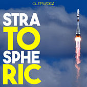 Stratospheric by Various Artists