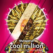 The Best Of by Cool Million