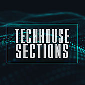 Techhouse Sections by Various Artists