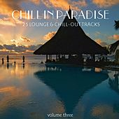 Chill In Paradise Vol. 3 - 25 Lounge & Chill-Out Tracks by Various Artists