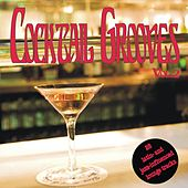 Cocktail Grooves Vol. 2 by Various Artists