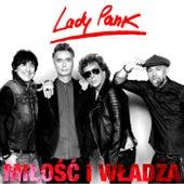 Miłość I Władza (Edycja Specjalna) by Lady Pank
