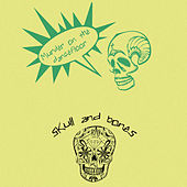 Murder On the Dancefloor by Various Artists