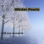 Winter Pearls by Various Artists