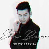 No Veo la Hora by Edre Bueno