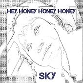 Hey Honey Honey Honey (Studio Version 1) by Sky