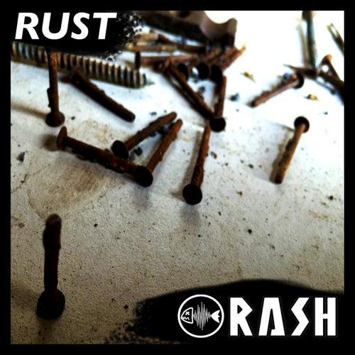 Rust de Rash