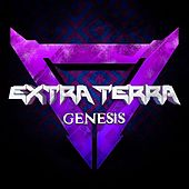 Genesis de Extra Terra