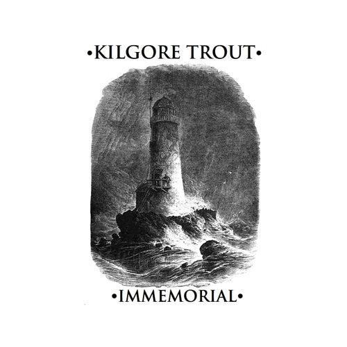 Immemorial by Kilgore Trout