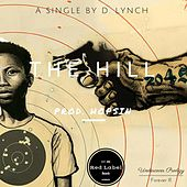 The Hill by D. Lynch