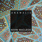 Anamalie by Kevin MacLeod
