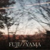 //Untitled by Fujiyama