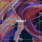 Grenade by Cobalt
