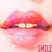 Smile (feat. Claudie B) von Trag Tha God