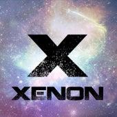 Xenon von Xenon