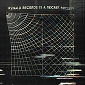 Ronald Records is a Secret Society de Various Artists