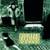 Adesso de Michele Zarrillo