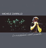 Le Occasioni Dell'Amore de Michele Zarrillo