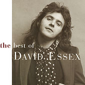 Best Of David Essex de David Essex