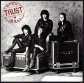 Rock'n'roll by Trust