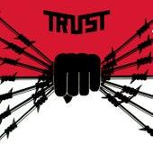 Trust by Trust