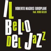 Il Bello Del Jazz by Rudi Engel