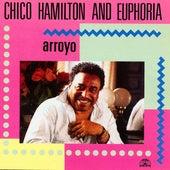 Arroyo by Chico Hamilton