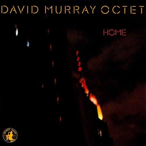Home by David Murray