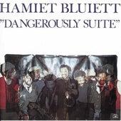 Dangerously Suite von Chief Bey