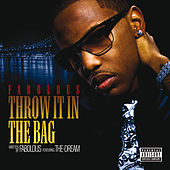 Throw It In The Bag by Fabolous