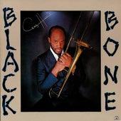 Black Bone by George Adams