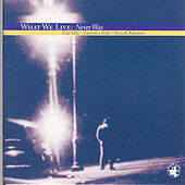 Never Was by Dave Douglas