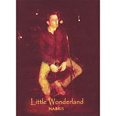 Little Wonderland von Harris