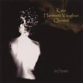 Eclipse by Kate Hammett-Vaughan