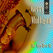 The Very Best Of by Gerry Mulligan