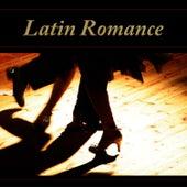 Latin Romance by Music-Themes