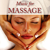 Music for Massage by Music-Themes