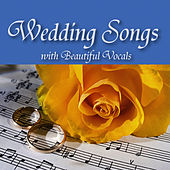 Wedding Songs With Beautiful Vocals by Music-Themes