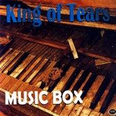 King Of Tears de Music Box