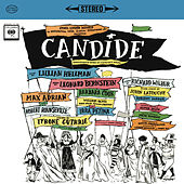 Candide (Original Broadway Cast Recording) by Various Artists