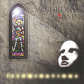 Illuminations by Wishbone Ash