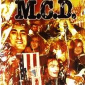 M.C.D. by M.C.D.