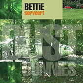 Dust Bunnies von Bettie Serveert