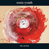 The Eternal de Sonic Youth